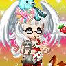 Miss Keetee's avatar