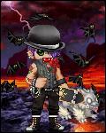 Divi_Ace_Mae's avatar