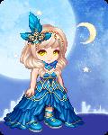 Maylee Amro's avatar