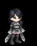 Hazel Potter's avatar