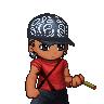 x FreshNiqqa x's avatar