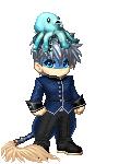 Buru Kiui's avatar