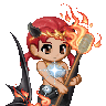 afi_lover666's avatar