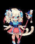 2sammygate's avatar
