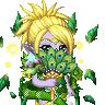 HotLipZ11's avatar