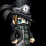 Centurion Lumen's avatar