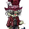 Conjugal Burns's avatar