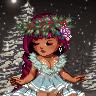 Goosphaba's avatar