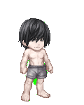 chip666's avatar