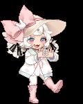 hippopon's avatar