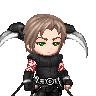 _XSairusX_'s avatar