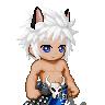 XxwelcomedxX's avatar