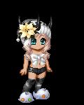 Xx-Smexii_Cupcakes-xX's avatar