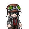 Adrian_Knight's avatar