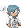 nole's avatar