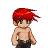 libiss's avatar