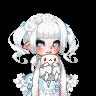 CutiePie Toriel's avatar