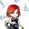 Ultra Alexis97's avatar