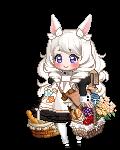 Pack Rabbit