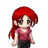 CatoriFire's avatar