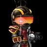 gollgo's avatar