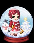 veldrina's avatar