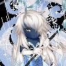 Moonstorm Eclipse's avatar
