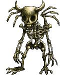 ZombieLeech