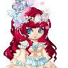 Green_Dragon_Eye's avatar