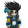 minion fizzle's avatar