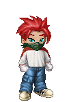 pimpmass's avatar