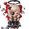 x-YhurKaii's avatar