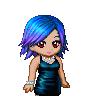 Grey Lady Nione's avatar