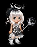 wandringmind's avatar