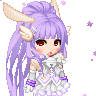Sanetii's avatar