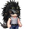 Kinikki's avatar