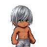 Mizuneko2's avatar