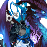 kuhnxform's avatar