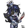 Kaeilla's avatar