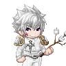 Byakuran of Millefiore's avatar