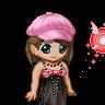 cute Peacegal21's avatar