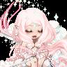 puppyic's avatar