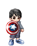 ilia1998's avatar