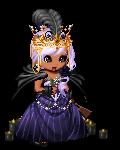 AmethystDagger's avatar