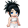 Justine114's avatar