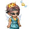 FiveDollarShake's avatar