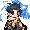 Drake_Dark's avatar