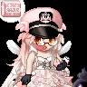 x--wolf--x's avatar
