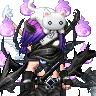 Razten Mizuten's avatar