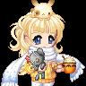 akiachii's avatar